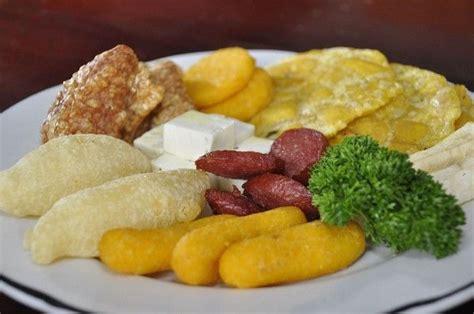 comida tipica panamena comida panamena  variar
