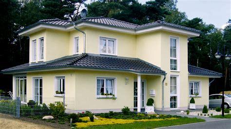 Häuser by Unsere H 228 User Schuckhardt Massiv Haus