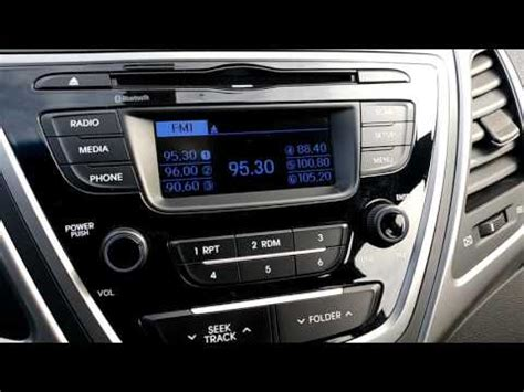 pair iphone to car how to bluetooth pair iphone 7 with car audio
