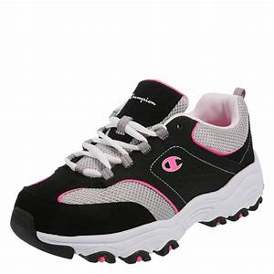 Champion Margaret Women 39 S Running Shoe Payless