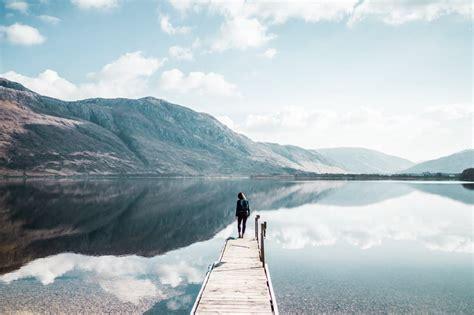 road trip en écosse la beauté des highlands carnets de