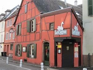 Restaurants In Colmar : restaurant winstub au cygne colmar restaurant bewertungen telefonnummer fotos tripadvisor ~ Orissabook.com Haus und Dekorationen