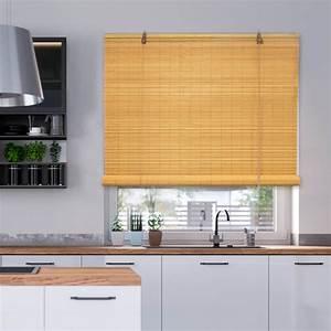 Doppelrollos Für Fenster : rollo doppelrollos bambusrollos und raffrollos faltrollos standard rollos ~ Markanthonyermac.com Haus und Dekorationen