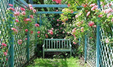Ideen Für Den Kleinen Garten