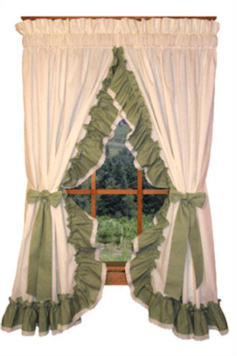 priscilla curtains country curtains madelyn curtains