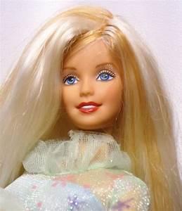 1999 Barbie Generation Girl Dance Party Dansfest Barbie ...