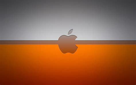 20 Elegant Apple Mac Hd Wallpapers
