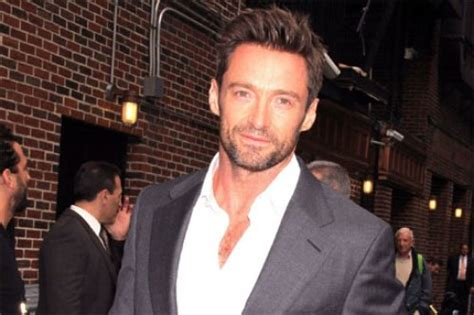 11 Hottest Celebrity Dads In Their 40s