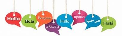 Interpretation Languages Language Interpret Bubbles Major Jun