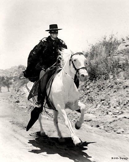 zorro horse tv series 1957 disney shows horses guy famous williams movies lone cowboy ranger names wild bill had movie