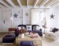 nautical theme decor Key Elements of Nautical Style