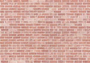 american wall floor tile materials 7 downloads 3d