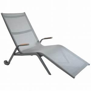 Sonnenliege Extra Hoch Extra Breit : relaxliege extra lang bestseller shop f r m bel und einrichtungen ~ Orissabook.com Haus und Dekorationen