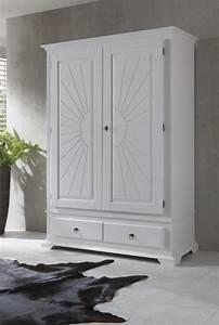 Garderobenschrank 25 Cm Tief : dielenschrank in pine weiss woody 25 00061 ebay ~ Bigdaddyawards.com Haus und Dekorationen