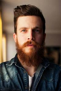 6 Sharp Beard Styles You Can Try LIFESTYLE BY PS