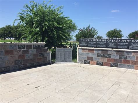 waco points of interest branch davidian compound waco tx updated 2018 all you need to know before you go with