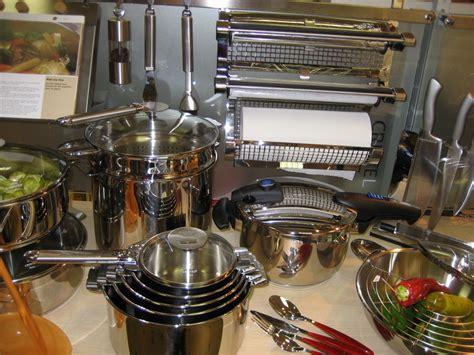 stage de cuisine nantes fissler ustensiles de cuisine poêles autocuiseurs