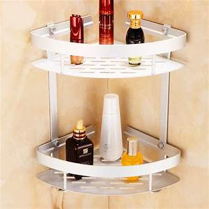 Shampoo, Basket, Shower, Caddy, Shelf, Bathroom, Corner, Rack, Storage, Holder, Hanger