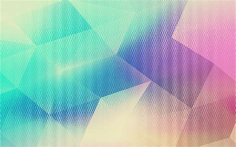 vu54-polygon-art-color-line-shape-abstract-pattern-white ...