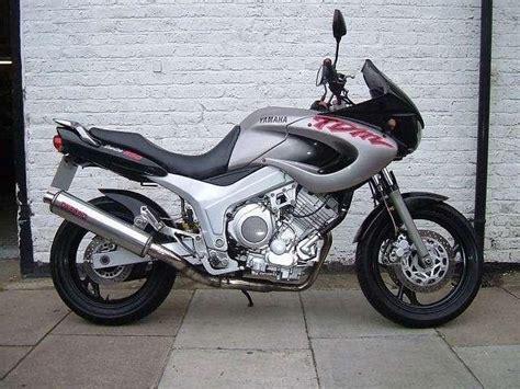 tdm 850 4tx the yamaha 850 at motorbikespecs net the motorcycle specification database