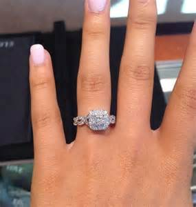 neil wedding bands vera wang engagement ring wedding