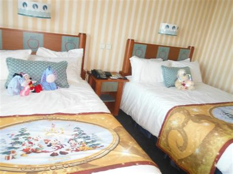 prix chambre hotel disney accueil hôtel york picture of disney 39 s hotel