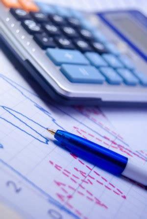 stocks    mutual fund wyatt investment