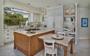 Private, Residence, -, Hidden, Harbor, Court, Bonita, Bay, -, Beach, Style, -, Kitchen, -, Miami