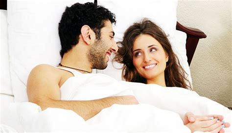 pillow talk pillows what is pillow talk and how to make it better