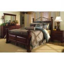 iron bedroom sets wood and wrought iron bedroom sets foter