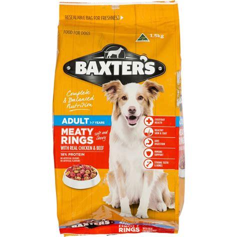 safeway dog food specials food