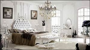 antique black bedroom furniture french country bedroom With french style bedroom decorating ideas