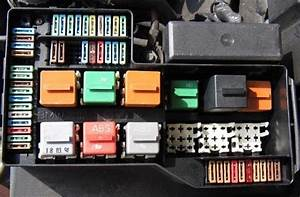 1992 Bmw 325i Fuse Box Diagram