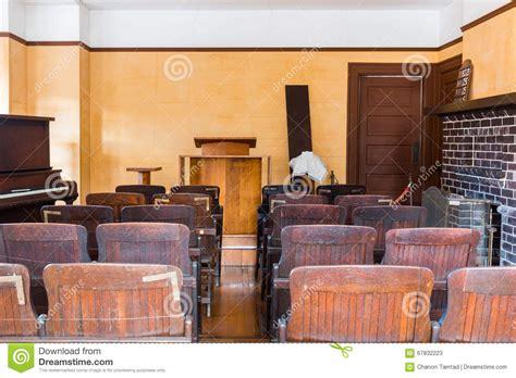 empty courtroom royalty  stock photo cartoondealer