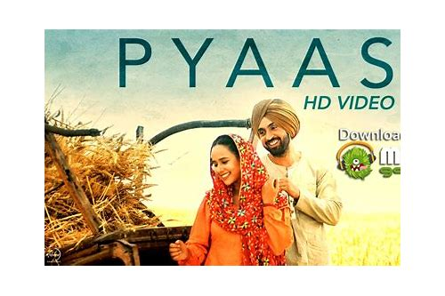 Punjabi Movies Free Download For Mobile Mp4 idea gallery