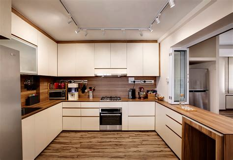 kitchen interiors design 3d innovations interior design singapore 1829