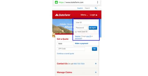 State Farm Renters Insurance Login  Make A Payment. The Oxford School Of Dublin What Is A Felony. Lowest Auto Loan Interest Rate. Insurance Quote Comparisons Creating A Pmo. Windows 2008 Terminal Services. Norcap Detox Foxboro Ma Criminal Attorney Nyc. Highest Bank Savings Rates Sous Chef Training. Online Software Development Courses. Pre Physical Therapy Requirements