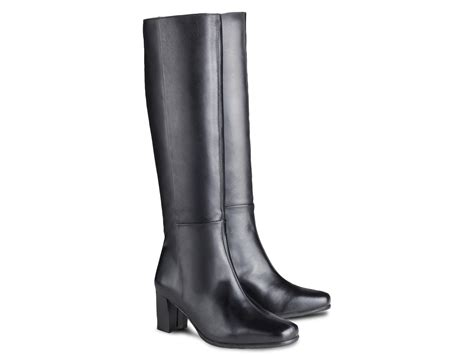 cabin crew shoes cabin crew boots look and feel comfortable skypro