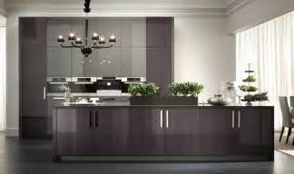 kitchen designs ideas small kitchens 12 new and modern kitchen color ideas with pictures