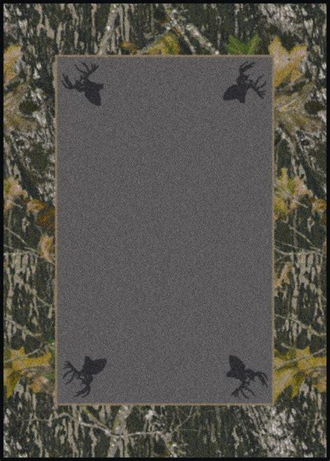 camo bathroom rugs 94 best everything doormats wildlife area rugs mats