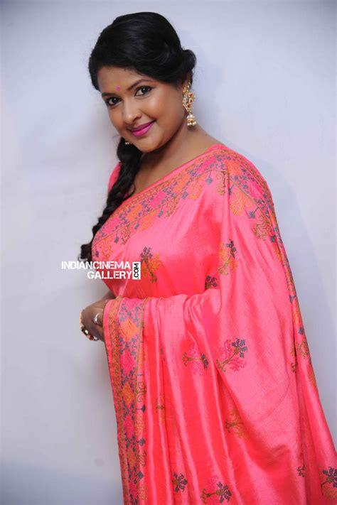 jayashree serial actress kannada jayashree raj stills 2