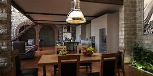Wintergarten Möbel Landhaus : moderne und antike m bel kombinieren kreutz landhaus magazin ~ Frokenaadalensverden.com Haus und Dekorationen