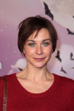christiane paul mascha paul maggie siff pics maggie siff most top of
