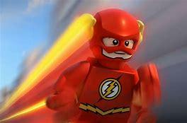Image result for flash