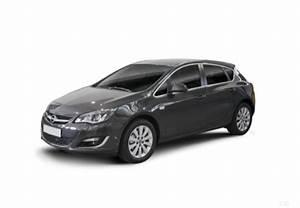 Opel Astra Business Edition : opel astra technische daten abmessungen verbrauch motorisierung ~ Medecine-chirurgie-esthetiques.com Avis de Voitures