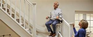 Acorn Chair Lift Cost