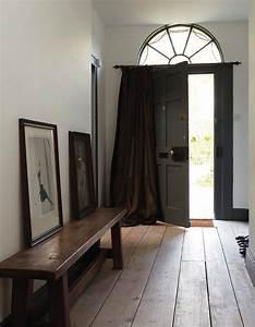best couloir gris clair gallery design trends 2017 With nuance de couleur peinture 6 1001 idees pour savoir quelle couleur pour un couloir