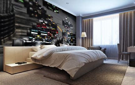 formula   motorsport wallpaper wall murals