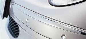 Bosch Einparkhilfe Nachrüsten Kosten : parkpilot zum nachr sten sicher einparken mit bosch news mercedes fans das magazin f r ~ Yasmunasinghe.com Haus und Dekorationen