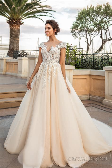 Crystal Design 2017 Wedding Dresses — Haute Couture Bridal. Wedding Dresses After 50. Vintage Lace Wedding Dresses South Africa. Plus Size Wedding Dresses Nc. Simple Wedding Dress Material. Bohemian Style Wedding Dresses Uk. Wedding Guest Dresses Below Knee. Wedding Dresses Of Celebrity. Beach Wedding Bridesmaid Dresses Canada